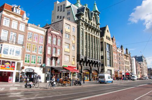 AAB-RODENTIA_ONGEDIERTEBESTRIJDING_amsterdam_noord-holland-ONGEDIERTEBESTRIJDING HORECA